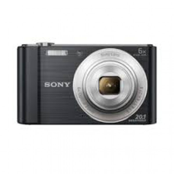 Camara digital Sony DSC-W810