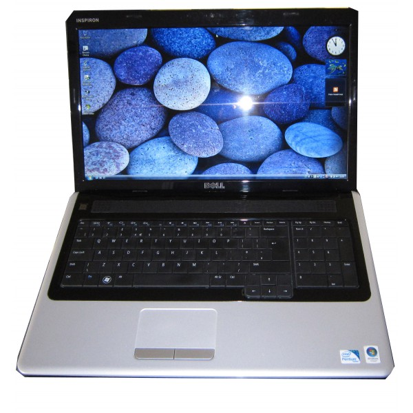 Notebook Dell Inspiron 1700