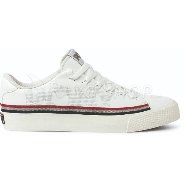 Zapatillas Topstar Clean ox Sport Blanco